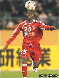 Muri Ogunbiyi