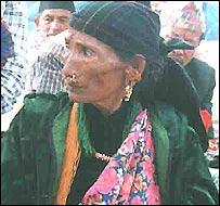 Soma Devi Dura