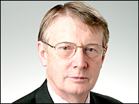 Alun Michael MP