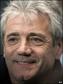 Newcastle manager Kevin Keegan