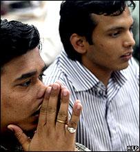 Brokers in Mumbai