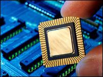 Microchip (EyeWire)