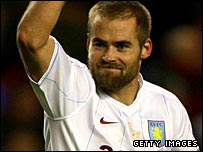 Olof Mellberg