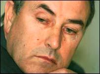 Michel McLaughlin