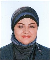 Rana Elhindi