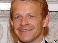 David Laws, Liberal Democrat MP