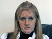 Rita McGarvey