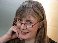 Patricia Mock