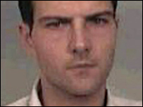 Jerome Kerviel, the reported rogue trader