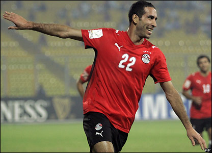 Aboutrika makes it 3-0