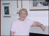 Rosalind Elder