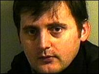 Ermir Hysenaj