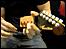 Guitar RockStar