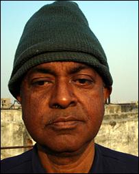 Kamal Varma