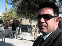 Moshe Malak, 4 February 2008