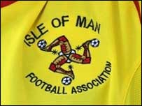 Isle of Man FA