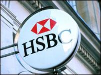 HSBC (generic)