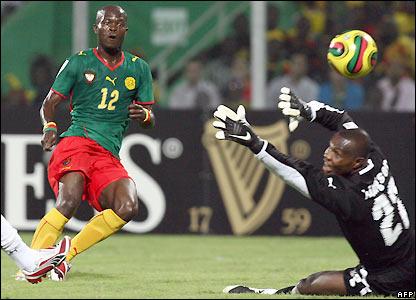 IMAGE(http://newsimg.bbc.co.uk/media/images/44412000/jpg/_44412373_nkong_afp416.jpg)