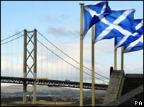 Forth Bridge (PA)