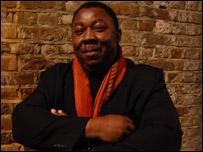 Seth Owuadey