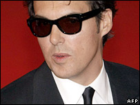 Atonement director Joe Wright