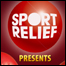 Find out who is doing this year's Sport Relief Celebrity Boxing