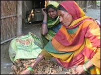 Jatai (Pic: Geeta Pandey)