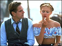 Scene from 1997 Lolita