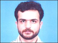 Bijjar Baloch