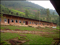 Mataba secondary school