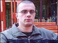 Alban Deva