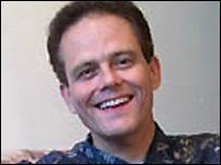 Tom O'Neil