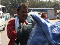 Ram Kishen