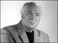 Владимир Трошин (фото с сайта inoe.name)