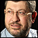 عساف عبود - بي بي سي - دمشق