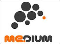 Me.Dium.com