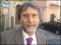 Ferdinando Laghi
