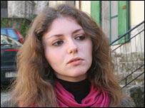 Anna Fava