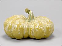 Kate Malone: Mother Pumpkin II - pic courtesy of Bonhams