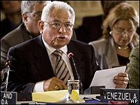 Jorge Valero Bricen