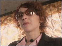 Natasha Patalakhova