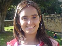 Catalina Ardila