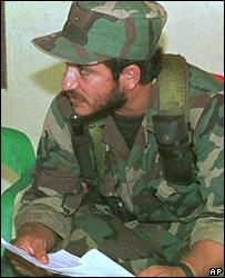 Ivan Rios (2 November 1999)