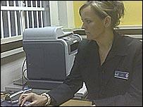 Gail Swayne