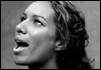 Leona Lewis sings the official Sport Relief single