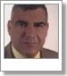 Mustafa al-Radhi