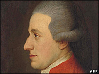New Mozart piano music discovered