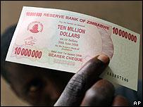 $10m bill