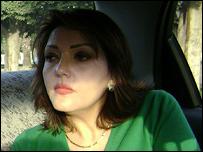 Gameela Ismail