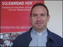 Rodrigo Tupper